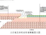 钢筋混凝土管道施工组织设计(共170页,内容丰富)
