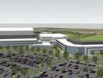 中央储备粮新建储备仓项目施工组织设计(500页)
