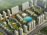 [南京]恒大项目4#楼给排水住宅项目施工方案