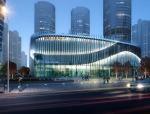 《深圳建设工程价格信息》2017年第10期部分材料参考价格