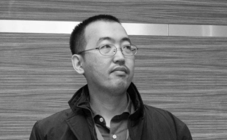 [持续更新]《遇见•中国新势力》系列讲座·第一季_5