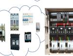 【中石化】工程项目临时用电安全管理(共105页)