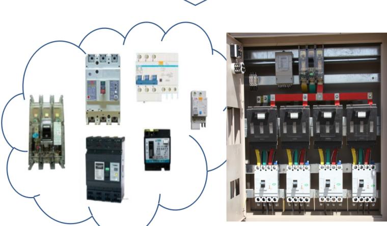 【中石化】工程项目临时用电安全管理(共105页)_1