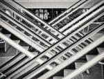 建设工程项目成本控制