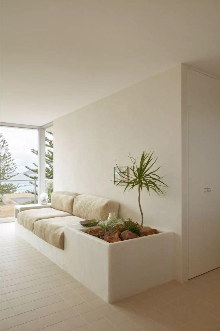 51㎡ 量身定制的家具设计,打造不一样的家