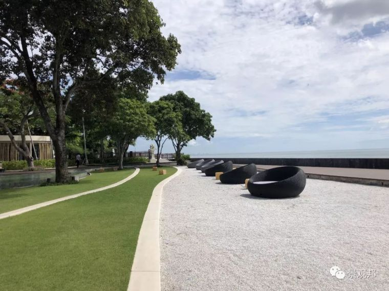 泰国24个经典住宅设计,你喜欢哪一个?_149