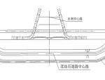 水库工程围堰施工专项方案