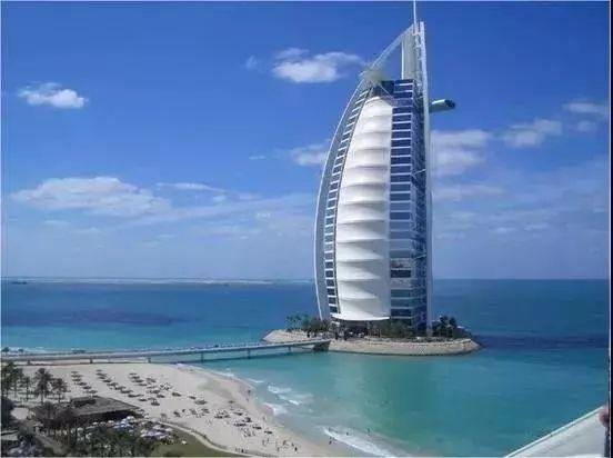 投入20亿的工程奇迹深坑酒店终于开业了,内部设计大曝光!_7