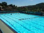 泳池防水胶膜的优势