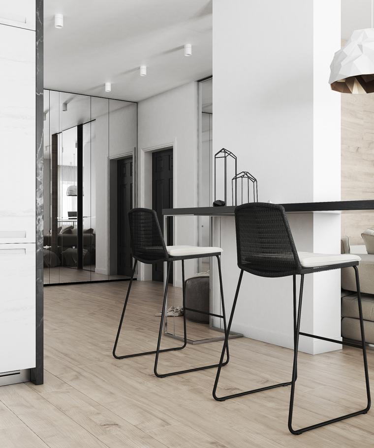 乌克兰营造质感优雅的公寓-145521e3bbimmicvlj1c8g