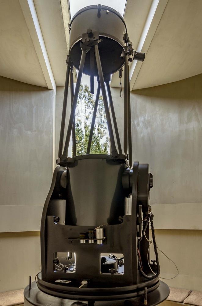 塔尔卡瓦诺Yepun天文台-1 (13)