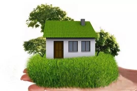 綠色建筑室內裝飾裝修評價標準自12月1日起實施