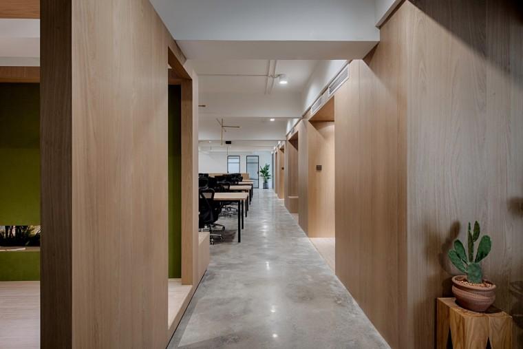 重庆优合志造的办公室-1543372155584936