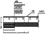 公路合同段预制梁场施工技术交底