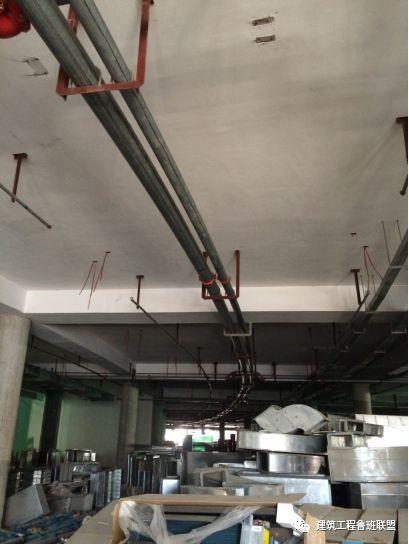 大弧度大管径管道如何制作施工?_4