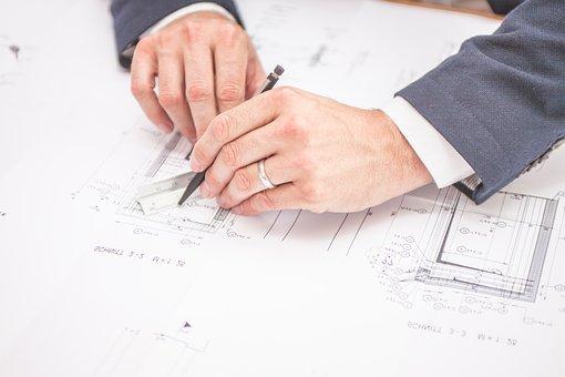 房地产工程招标管理制度(共33页)