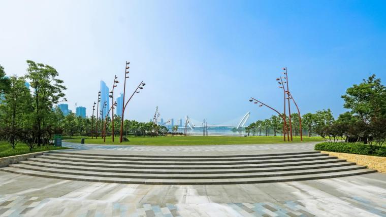 南京国际青年文化公园-8