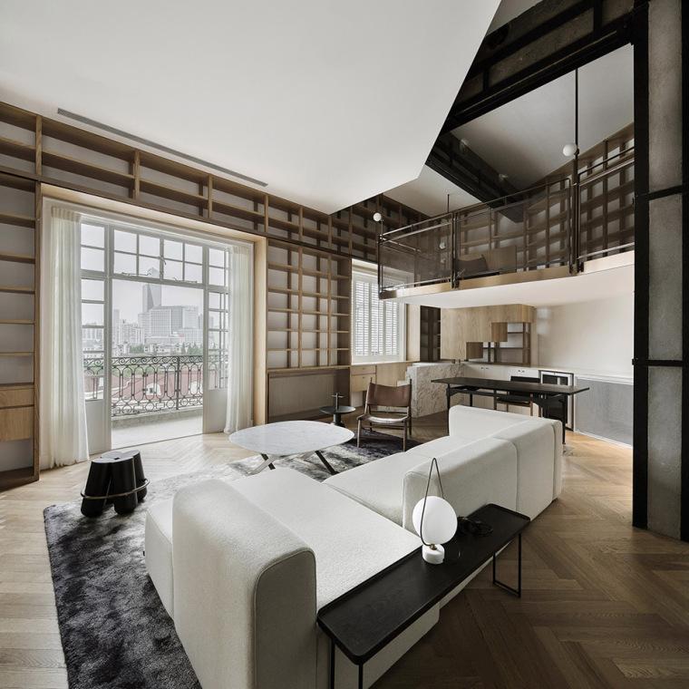 上海图书馆之家-2