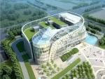 泉州首座装配式公建——泉州图书馆结构设计
