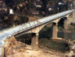 《桥梁下部施工技术》培训讲义738页PPT(附试卷、视频动画、施工手册)