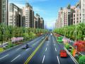 道路施工组织设计毕业设计