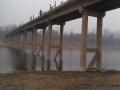 桥梁施工质量控制及常见问题解决措施