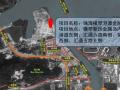 珠海横琴超高层建筑施工关键技术技术(共48页)