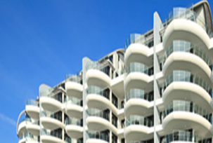 BIM技术在住宅楼项目装修工程策划(47页图文并茂)