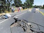 混凝土裂缝的预防与处理毕业论文