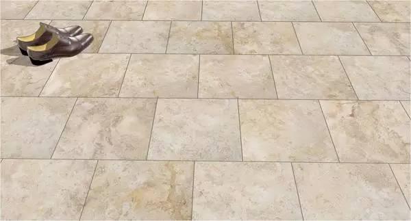 师傅总结的12种瓷砖铺贴方式,别让瓷砖毁了你的家!_6