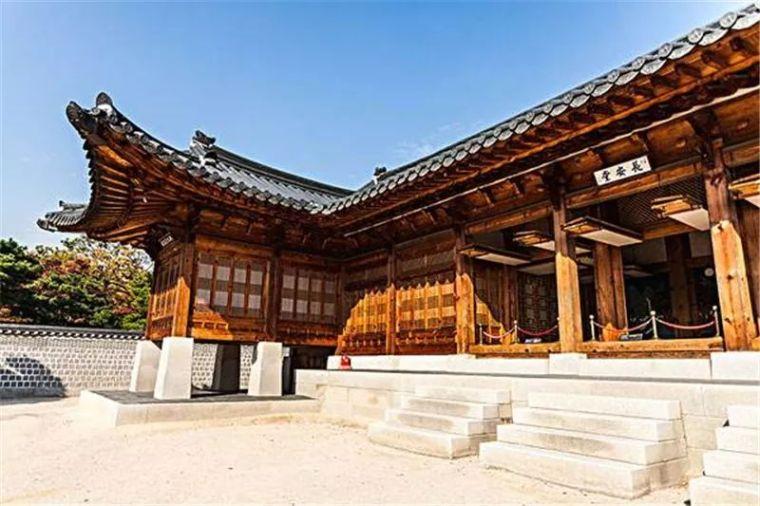韩国园林·比自然更自然_29