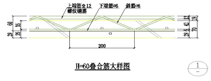 做装配式建筑的,你应该需要这份装配式结构专项施工方案!干货!_25