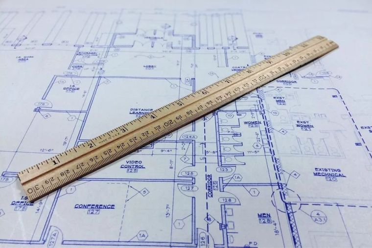 一栋33层住宅从立项到竣工全过程!