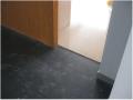 精装修地毯工程质量通病照片案例与预防