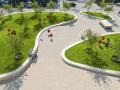 案例分享| 12个城市主题公园精品案例