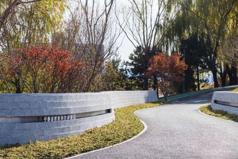 案例 示范区景观规划设计_152