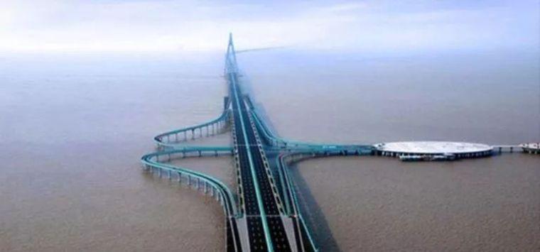 BIM技术在公路工程中的应用_1