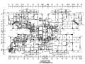 [重庆]18层框架剪力墙住宅楼结构施工图(CAD、56张)
