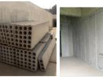 提高改性石膏轻质板墙的施工质量