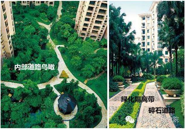 景观价值体系,园林如何炼成_11