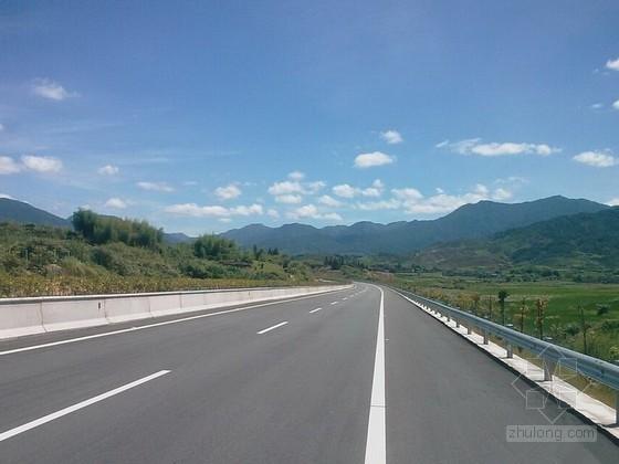 [广东]高速公路建设工程安全生产标准化管理手册284页(含路桥隧)