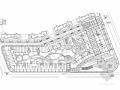 [福建]城市商业街景观工程施工图