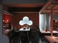 人世断片之交遇,杭州虎美术艺术工作室造园工作室