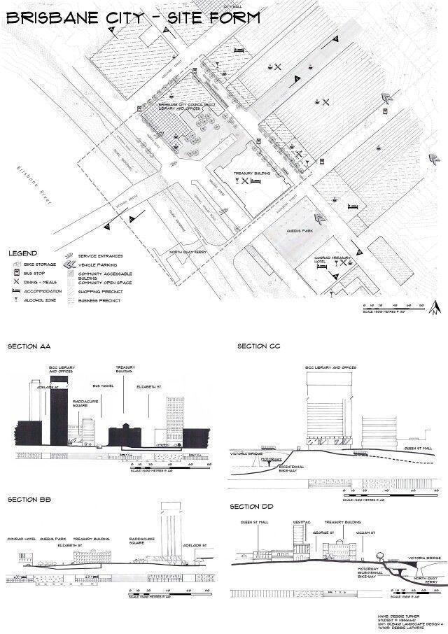 场地分析图常用技巧大列举-20150309234443_96765.jpg