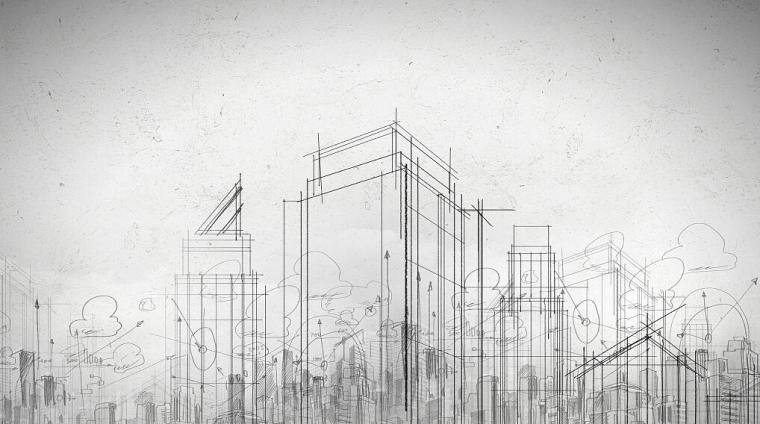 全过程BIM一体化正向设计进建筑产业融合_3