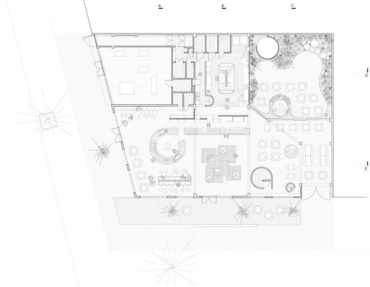 043-new-restaurant-for-masa-by-studio-cadena
