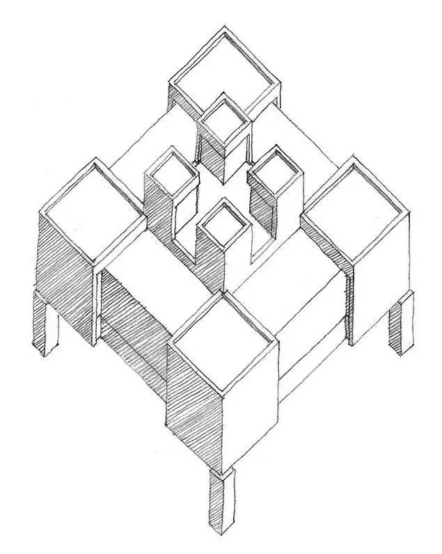 20张平面图教你用九宫格做设计-640.webp (7).jpg