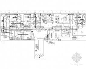 uasb工艺设计计算资料下载-锅炉房工艺设计开题报告