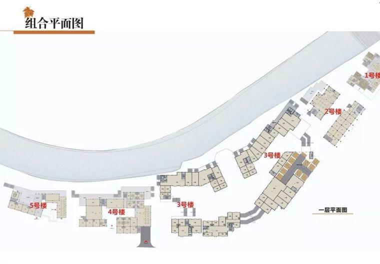 带你玩转文化特色,民俗商业街区规划设计方案!_9
