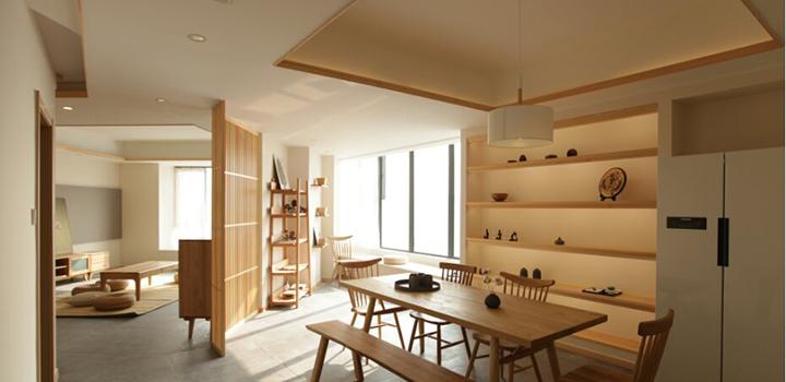 别墅装修设计需要注意什么